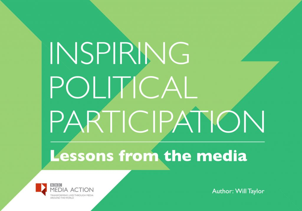 Lessons from the mediapdf