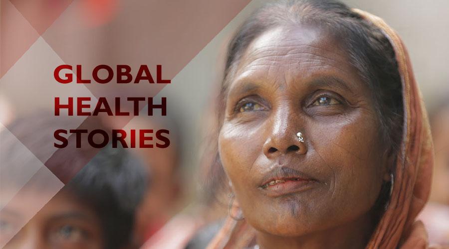 globalhealthstories