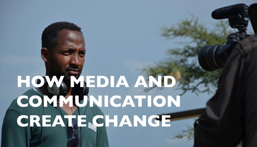 media comm change 1