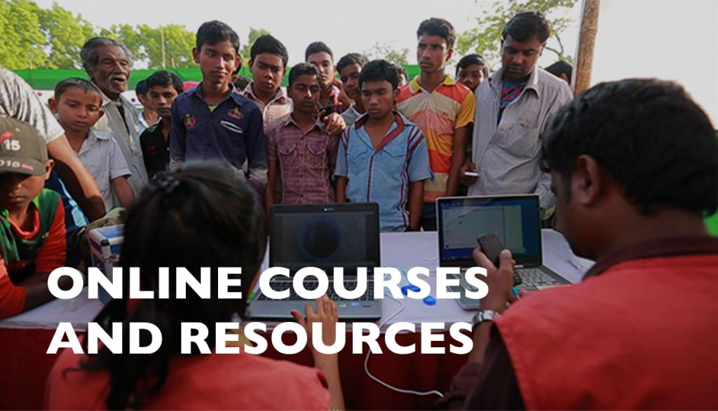 online courses 1