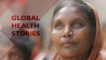 globalhealthstories